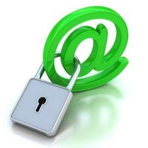 Comprar dominio con Whois Privacy