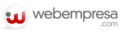 Dominio y Hosting en Webempresa.com