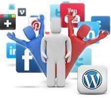 webmepresa