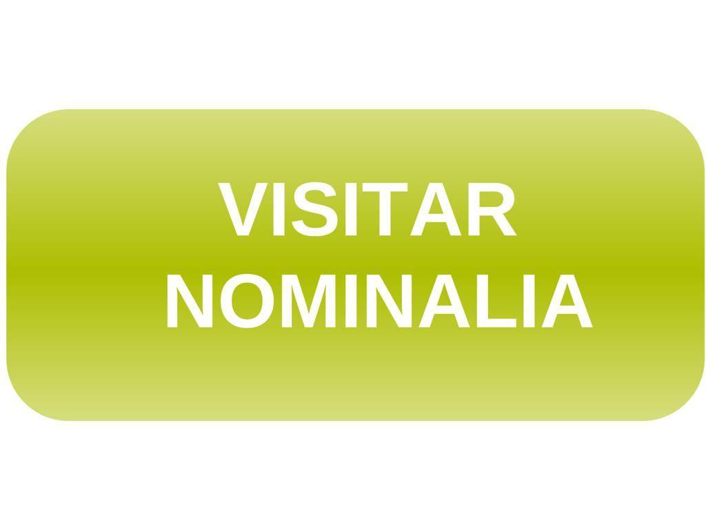 Registrar un dominio en Nominalia