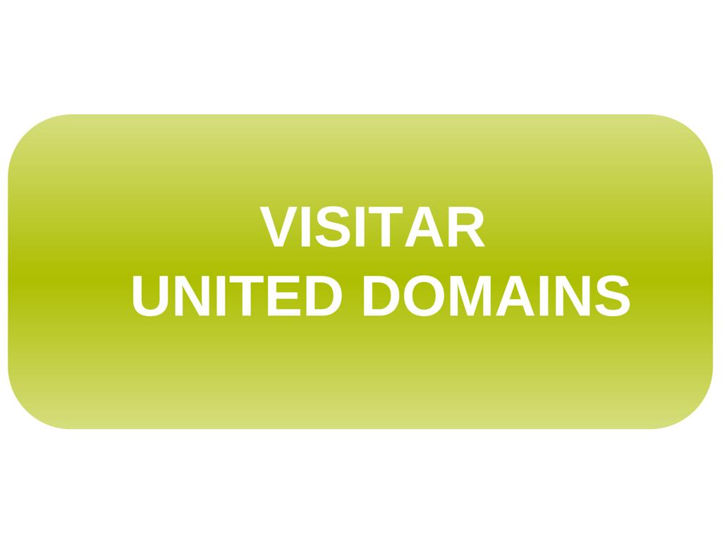 Visitar United Domains