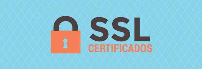 Servicio con la contratación del dominio y el hosting de certificado de seguridad SSL gratuito