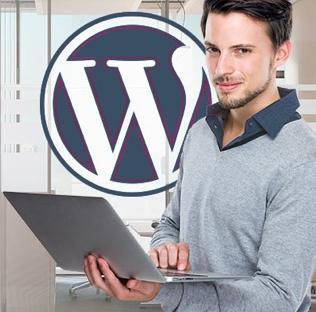 Wordpress Hosting en Host Europe