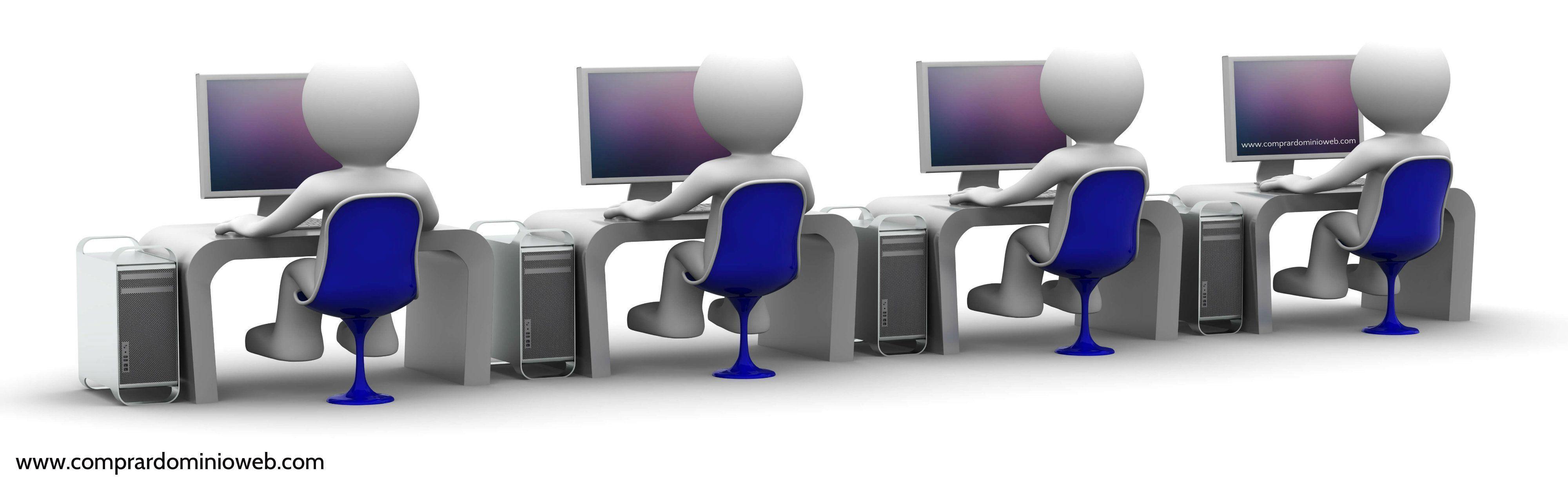 comprar hosting VPS