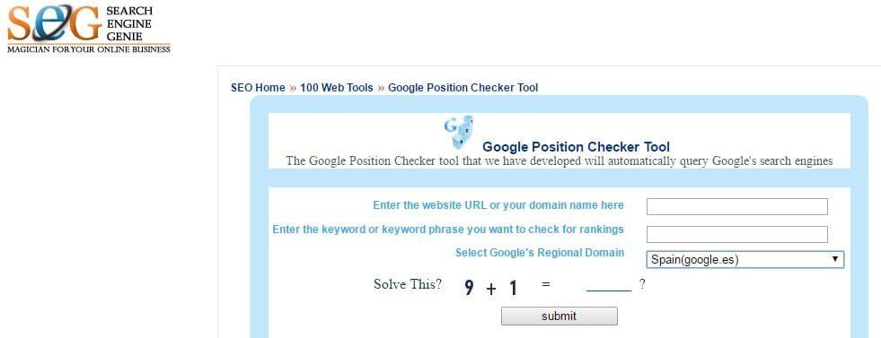 Empresas registradoras de dominios