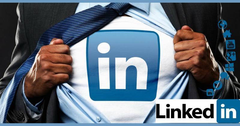 LinkedIn: ¿Qué es y cómo funciona la red social profesional?