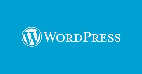plataforma de WordPress al comprar página web