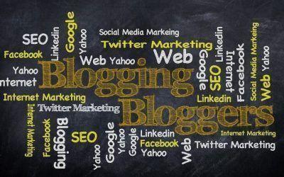 Blog Personal: Beneficios de tener un blog propio