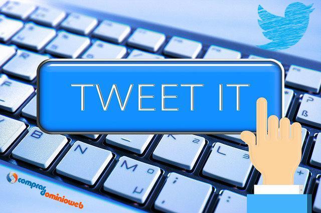 Cómo creamos listas de Twitter