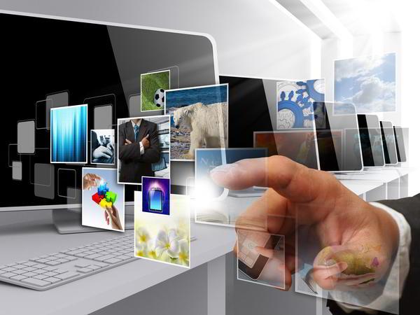 Organizar Fotos - fotos en internet - almacenar fotos en internet - compartir fotos en internet