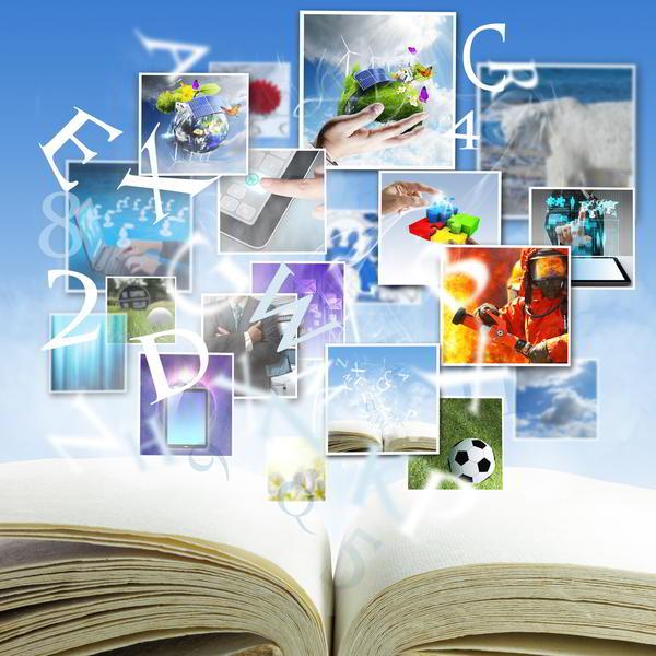 Programa para Almacenar Fotos - programas para ordenar fotos - organizar fotos - fotos en internet - almacenar fotos en internet - compartir fotos en internet