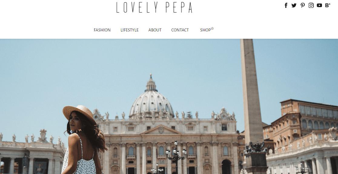 blogs de blogger