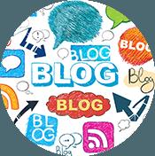 Blogging para Bloggers