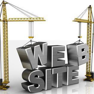 Construir tu web