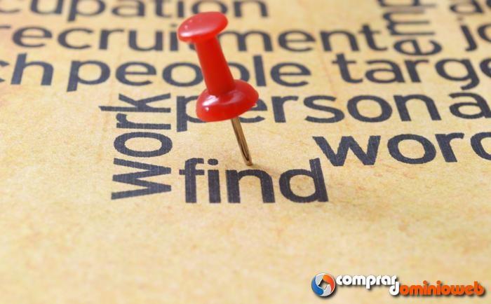 Buscar palabras clave