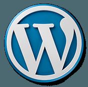 Todo lo que rodea al mundo de WordPress