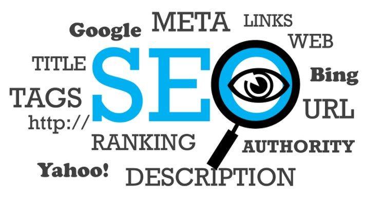 El SEO es la actividad que mejora el ranking en los motores de búsqueda.