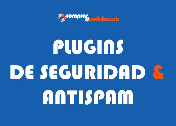 qué significa plugin