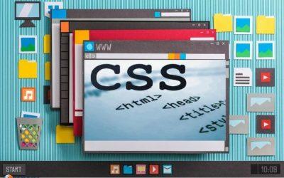 Aprender CSS: Tutorial Básico en Español