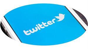 que es tuiter - que es twitter
