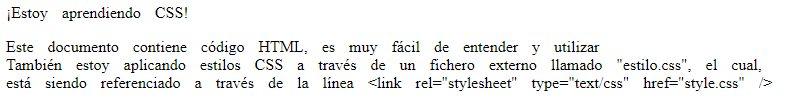 ejemplo-css-en-español
