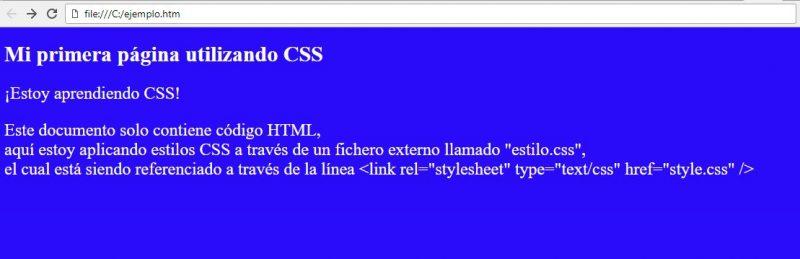 tutorial-de-css-en-español