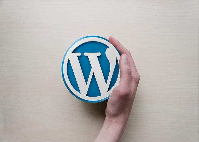 Hacer blog gratis