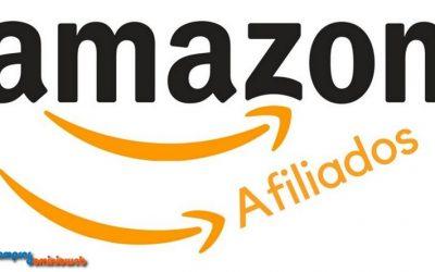¿Cómo Ganar Dinero con Amazon Afiliados?