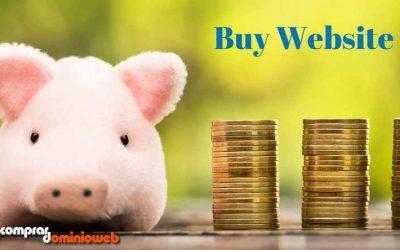 Comprar Página Web Funcionando: Dónde y Cómo lo Hacemos