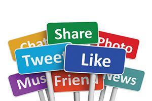 compartir foto en instagram